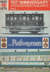 1825-1975