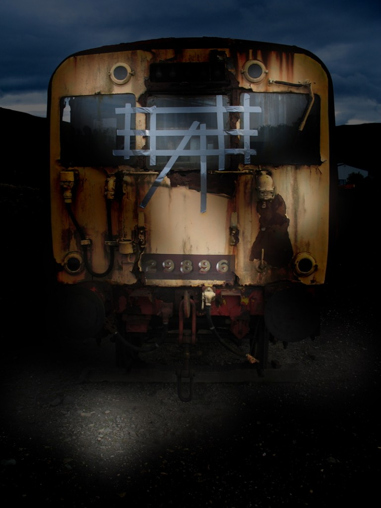 Class 502 by Anthony English (4)