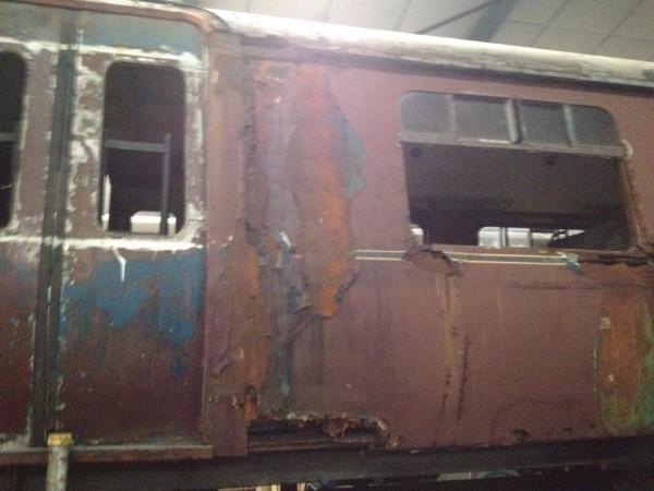 door-corrosion